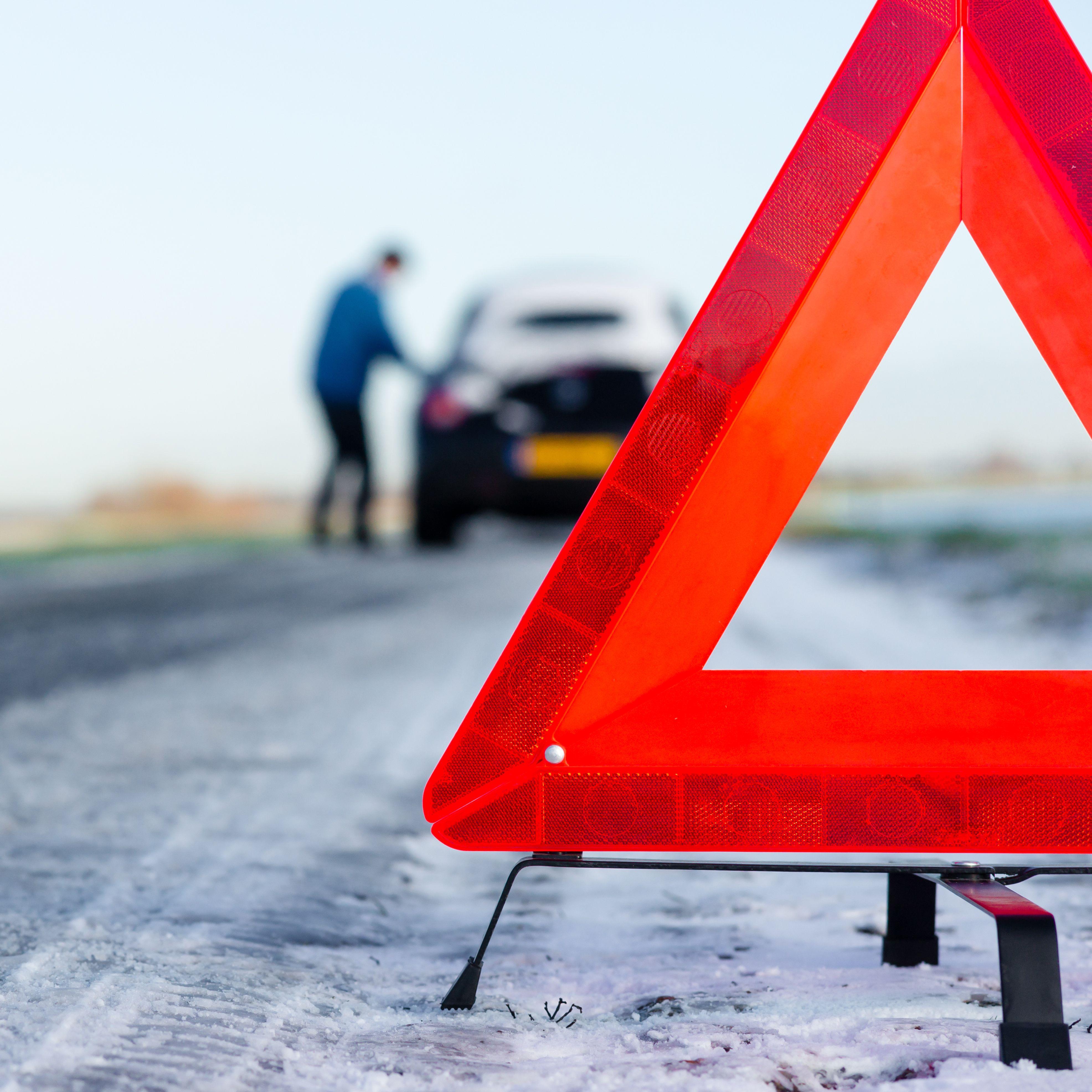 Auto Insurer Lawsuits Accident Attorney Illinois
